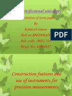 Term Paper Presentation1