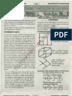 CAP2RM.pdf