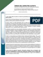 TRANSTORNO DE ESPECTRO AUTISTA.pdf