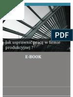 Jak-usprawnić-pracę-w-firmie-produkcyjnej