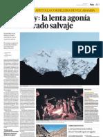 Salkantay.pdf