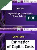 CHE_425_Ch5.pdf