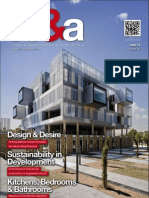 Future ConstruFuture Constructor & Architect - July 2013ctor & Architect - July 2013.pdf