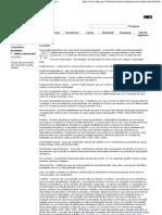 IBGE __ Instituto Brasileiro de Geografia e Estatística