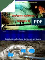 SERVICIOS SEMANA 8.pptx