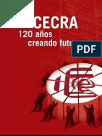 CECRA