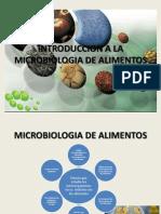 INTRODUCCION A LA MICROBIOLOGIA DE ALIMENTOS.pptx