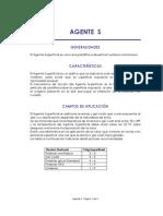 Agente_S