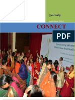 WomenPowerConnect 