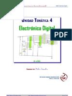 Tema 04_ Electrónica digital