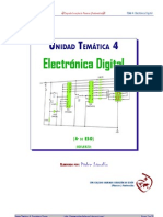 Tema04_ Electronica Digital(Ref)