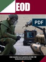 Catalogo Eod