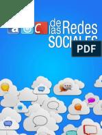 69.El ABC de Las Redes Sociales - Rafael Bordes