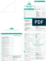 Formulario_ECH_2013_-12-12-28-