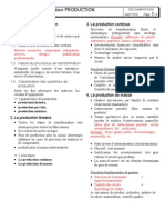 Docum Gestion de Production.i2912.v090
