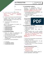 Docum Gestion de Production.i2912.v090