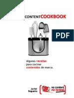 75. Brand-Content Cookbook - Javier Reguera