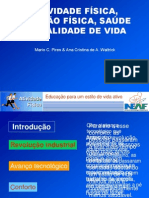 atividadefisicaaptidofsicaesade-100604134301-phpapp02