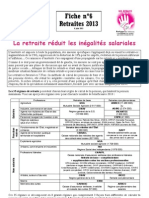 Fiche 6 Pension Inegalites