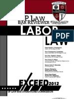Labor_law Up 2012