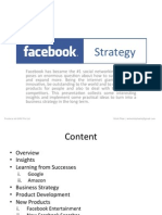 facebookstrategy-110724083358-phpapp02