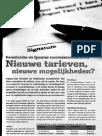 NL-Spaanse Successierechten_Mondi Najaar 2009