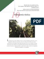 Hidroponia-rustica
