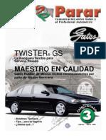 SinParar03.pdf