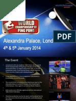 2014 wcpp pp presenter-1
