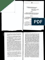 EABCI-2(1)1983-A Metodologia Aplicada Na Avaliacao de Uma Colecao de Periodicos