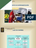 1. Fundamentos de instrumentaci+¦n