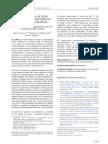 Julio Poterico Recomendaciones Para Un Sistema de Vigilancia