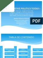 comparativepoliticstoday-110906201048-phpapp01