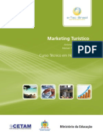 061112 Marketing Tur