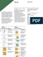 GRADO IP.pdf
