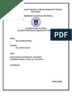 EXAMEN FINAL DE ING DE PERFORACION 1.docx