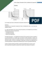 FUNDAMENTOS DE COMPACTACION.pdf