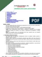 El Plan Estratégico paso a paso.pdf