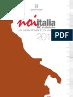 Noi Italia_ Il Volume - 20_feb_2013 - PDF