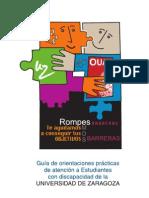 108863 Guia Orientacion Universidad Zaragoza 1