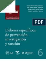 6deberes_especificos