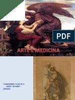 Arte e Medicina