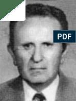 Branko Đ. Nikač