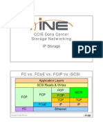 CCIE.dc.Storage.section.005.IP.storage