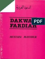 2009_05!25!23!35!25.PDF Dakwah Fardiah Mustafa Masyur