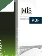 MTSe Brochure Web CASE A4