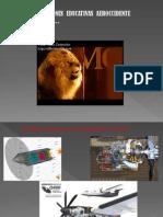 Presentacion Pt6 Turboprop