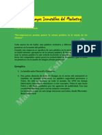 2da Leyes 6-10 Inmutables del Marketing-Paola Cedano.pdf