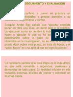 MONITOREO PROYECTOS09