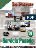 SinParar08.pdf